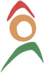 Logo Kirchberg